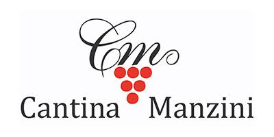 cantina-manzini