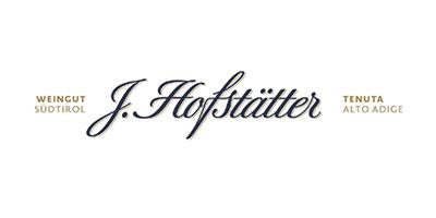 hofstatter-cantina