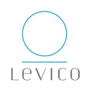 levico logo