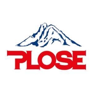 plose logo