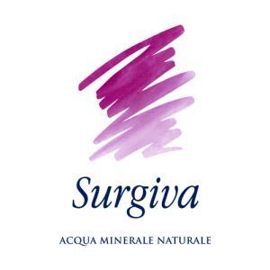 surgiva logo