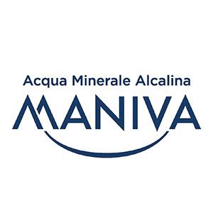 maniva-logo
